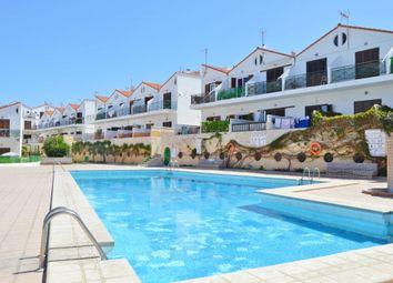 Thumbnail 2 bed town house for sale in Playa De Las Americas, Tenerife, Spain