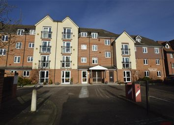 Thumbnail 1 bed flat for sale in Reynard Court, 10 Foxley Lane, Purley, Surrey