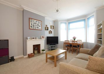 Thumbnail 1 bed flat for sale in Charles Street, Petersfield, Hampshire