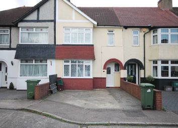 Thumbnail 3 bed property to rent in Northumberland Close, Erith
