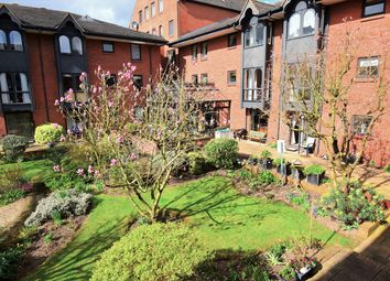 Thumbnail 2 bed property for sale in Station Street, Tewkesbury