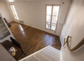 Thumbnail 2 bed apartment for sale in Versailles, 78000, France