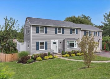 Thumbnail 5 bed property for sale in 7 Essex Road, Connecticut, Connecticut, United States Of America