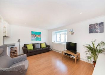 Thumbnail 2 bed flat for sale in Vincent Close, London