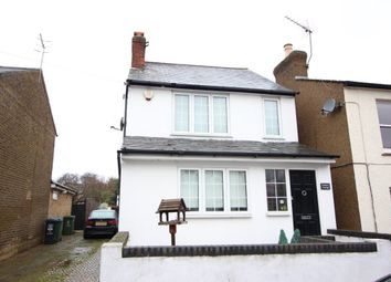 Thumbnail 2 bed property to rent in Lower Paddock Road, Watford