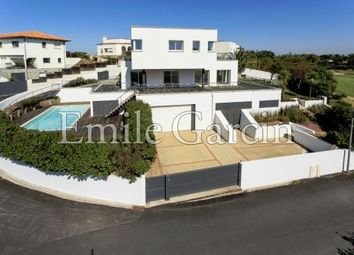 Thumbnail 5 bed property for sale in 6 Rue De L'atlantique, 64600 Anglet, France