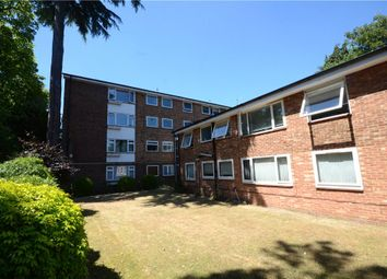 1 bed flat for sale in Beta House, Southcote Road, Reading RG30