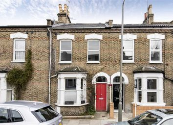 Thumbnail 4 bed terraced house to rent in Sudlow Road, Wandsworth