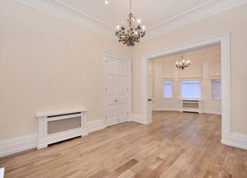 Thumbnail 3 bed flat to rent in Cadogan Gardens, Knightsbridge
