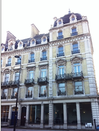 Thumbnail Office to let in 14-15 Lower Grosvenor Place, Victoria