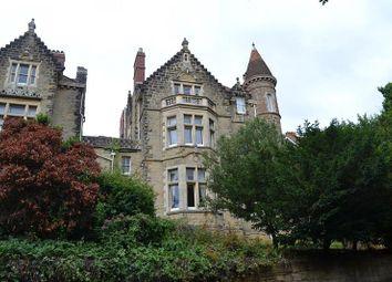 Thumbnail 3 bedroom flat for sale in Highland Gardens, St Leonards On Sea