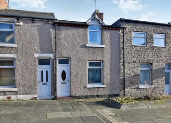 Thumbnail 2 bed terraced house for sale in Baker Street, Houghton Le Spring