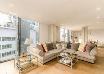 Thumbnail 2 bed flat for sale in Redchurch Street, Shoreditch
