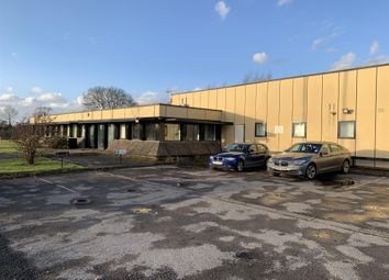 Thumbnail Commercial property for sale in Substantial Freehold Development Property Near Pickering YO18, North Yorkshire