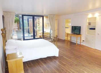 3 bed flat for sale in St. Regis Heights, Firecrest Drive, London NW3