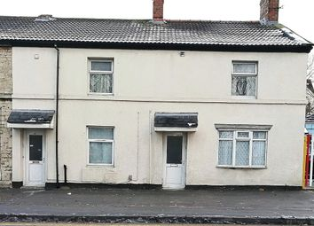 Thumbnail 1 bed flat to rent in Westcott Place, Swindon