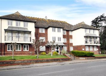 Thumbnail 1 bed property for sale in Sea Lane, Rustington, West Sussex