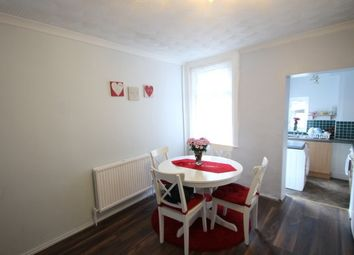 Thumbnail 2 bed property to rent in Aylesbury Road, Bromley