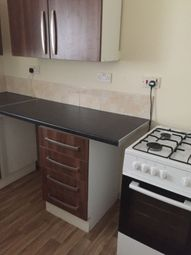 Thumbnail 2 bed flat to rent in Wavertree Road, Liverpool