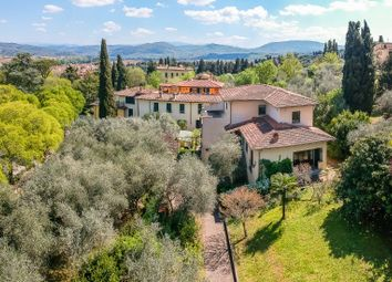 Thumbnail 5 bed villa for sale in Firenze, Firenze, Toscana