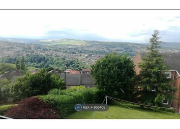 Thumbnail 2 bed flat to rent in Stannington View Road, Sheffield
