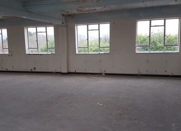 Thumbnail Light industrial for sale in Bristol Road, Stonehouse