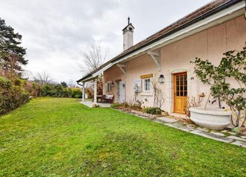 Thumbnail Property for sale in Collonge-Bellerive, Switzerland