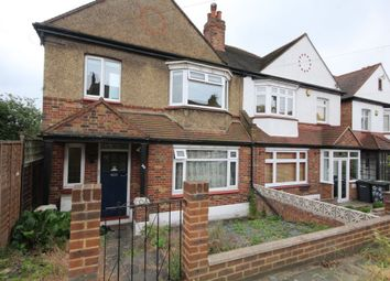 Thumbnail 1 bed flat to rent in Collingtree Road, Sydenham