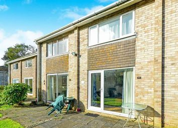 2 bed terraced house for sale in Newquay, Cornwall, England TR8