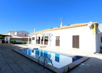 Thumbnail 7 bed villa for sale in 8950 Castro Marim, Portugal