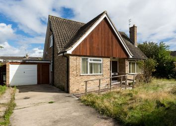 Thumbnail 4 bedroom bungalow for sale in Meadlands, Appletree Village, York