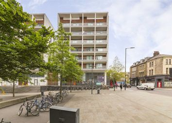 Thumbnail 3 bedroom flat for sale in Dalston Square, London