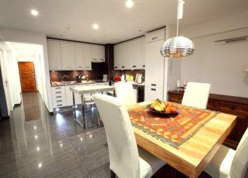 Thumbnail 3 bed apartment for sale in Torrenova, Sol De Mallorca, Majorca, Balearic Islands, Spain