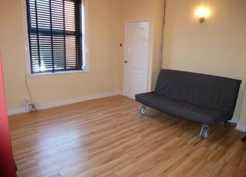 Thumbnail 1 bedroom terraced house to rent in Fair Street, Lockwood, Huddersfield