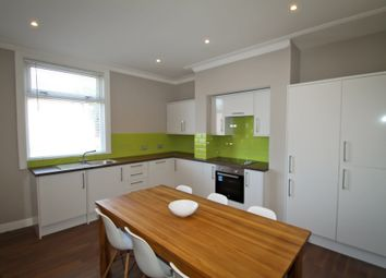 Thumbnail 4 bed terraced house to rent in Hayleigh Terrace, Bramley, Leeds