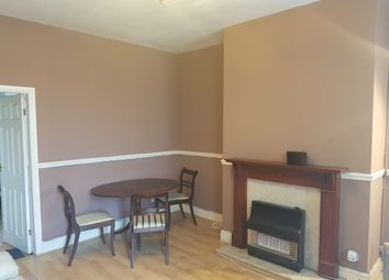 Thumbnail 3 bedroom terraced house to rent in Halton Place, Bradford