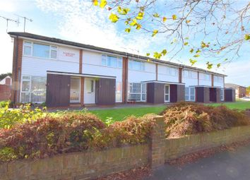 Thumbnail 1 bed flat for sale in Hamilton Mews, Sompting, West Sussex