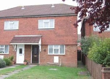 Thumbnail 6 bed property to rent in Eastcote Lane, South Harrow, Harrow