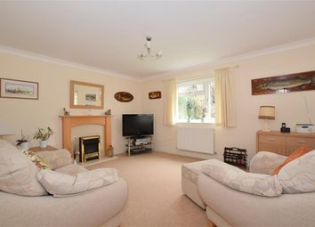 3 bed detached bungalow for sale in Hythe Road, Willesborough, Ashford, Kent TN24