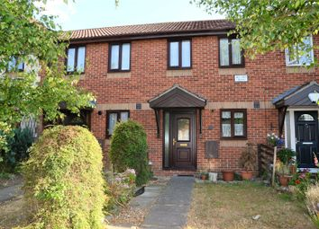 Thumbnail 2 bed terraced house to rent in Hill View Mews, Norcot Road, Reading, Berkshire