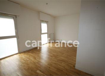 Thumbnail 1 bed apartment for sale in Île-De-France, Val-D'oise, Cergy