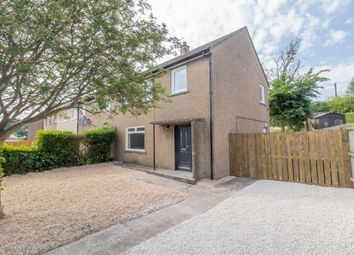 Thumbnail 3 bed end terrace house for sale in 26 Keir Hardie Avenue, Laurieston