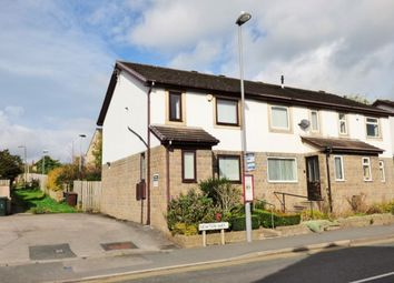 Thumbnail 2 bed property for sale in Newton Way, Baildon, Shipley