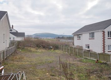 Thumbnail Land for sale in Birks Road, Cleator Moor, Cumbria
