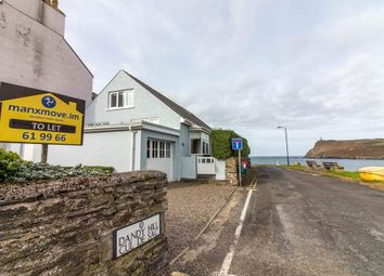 Thumbnail 2 bed detached house to rent in Thie Eary, Dandy Hill, Port Erin