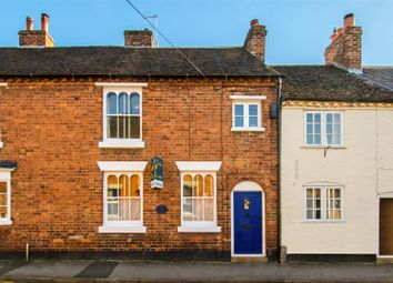 Thumbnail 3 bed property for sale in Westbourne Street, Bewdley