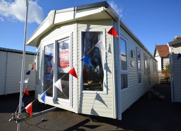 Thumbnail 2 bed property for sale in Dymchurch Road, New Romney