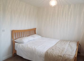 Thumbnail 1 bed property to rent in Agincourt Road, Rm 1, Lichfield