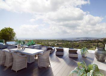 Thumbnail 6 bed villa for sale in Cas Catala, Calvià, Majorca, Balearic Islands, Spain