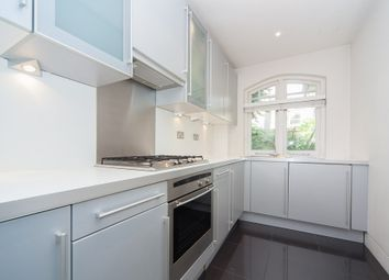 Thumbnail 2 bed property to rent in Stables Yard, Southfields